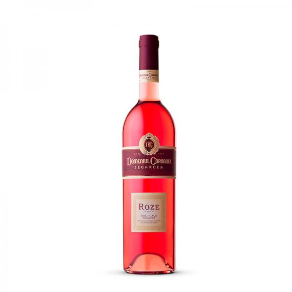 Rosé – 0.75L